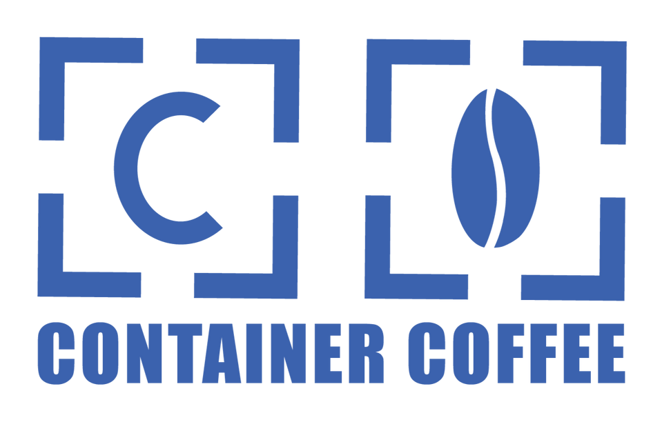 container-coffee-logo